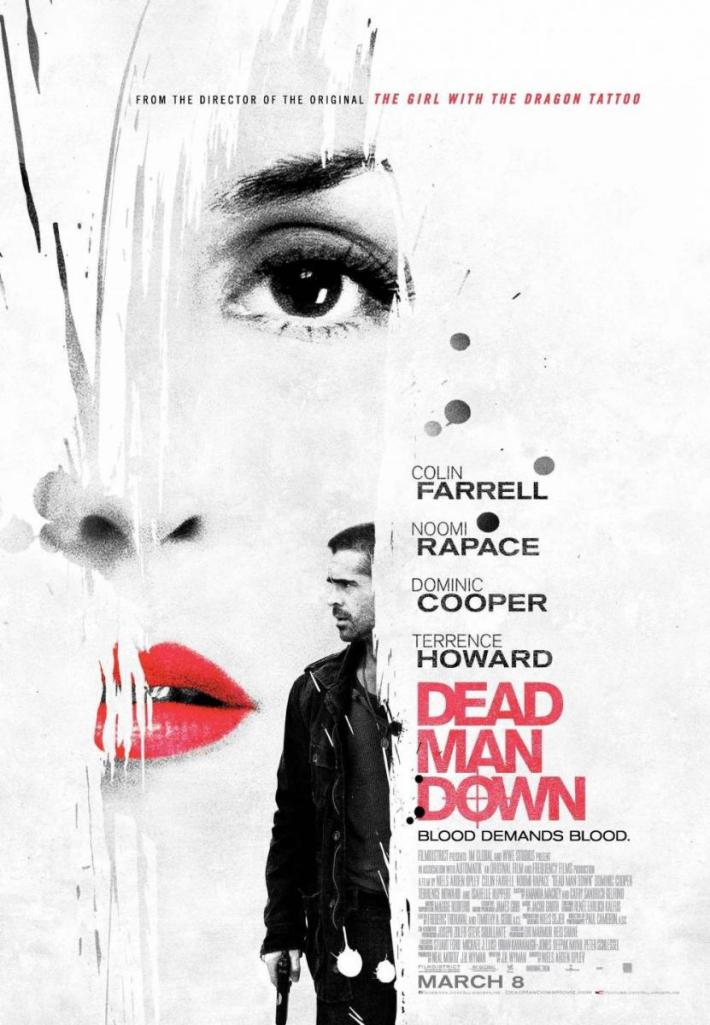 Dead_Man_Down_La_venganza_del_hombre_muerto-881003975-large