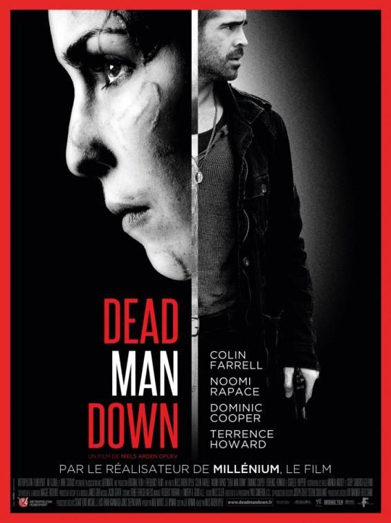 Dead_Man_Down_La_venganza_del_hombre_muerto-953199911-large