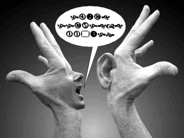 dialogo halzea
