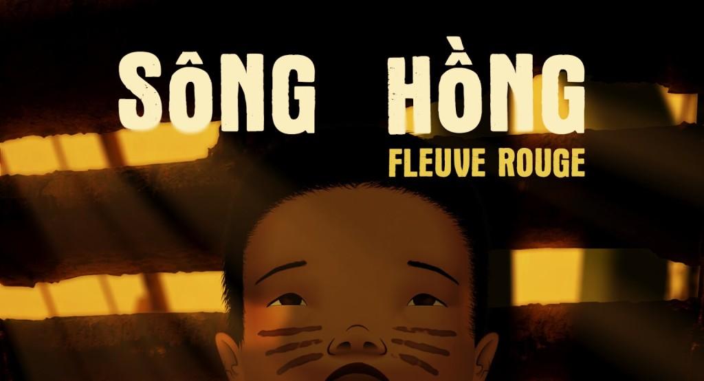 fleuve rouge_song hong