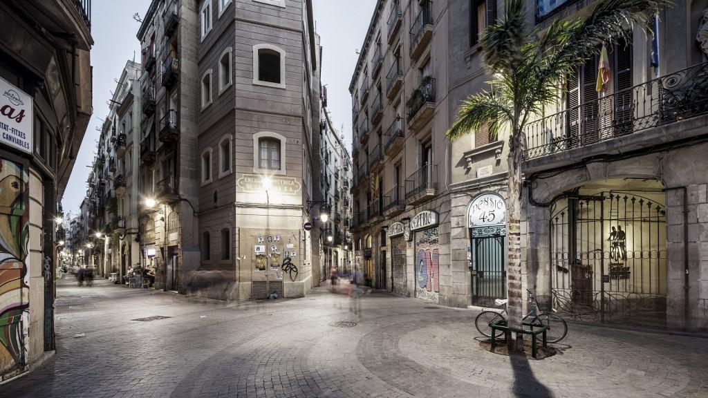 FOTO-BARCELONA_-Adrià-Goula_-CCCB-1024x576
