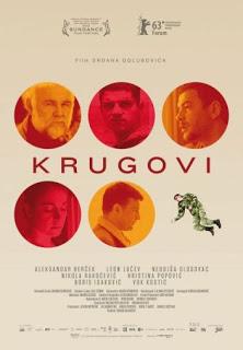 krugovi-plakat