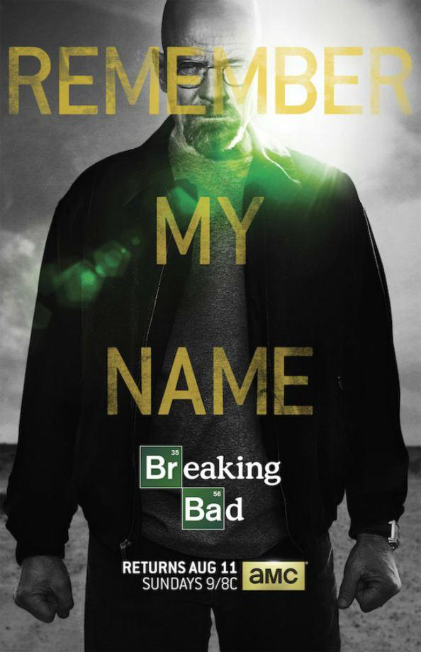 breaking-bad-remember-poster