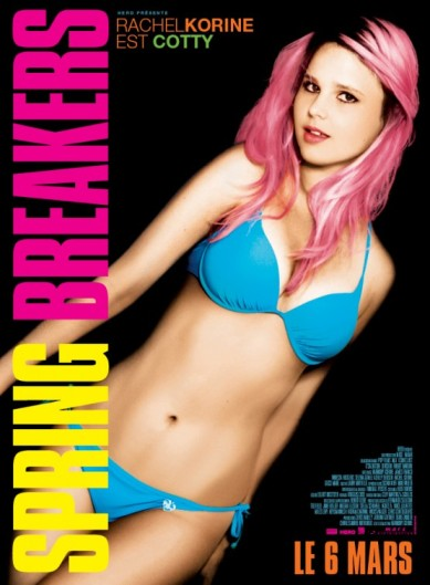 Rachel-Korine-in-Spring-Breakers-2013-Movie-French-Character-Poster