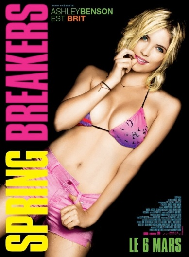 spring-breakers-ashley-benson-character-poster