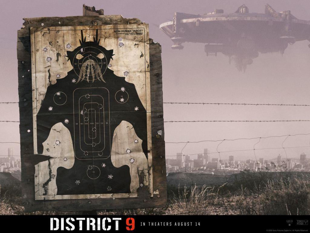 district9_01
