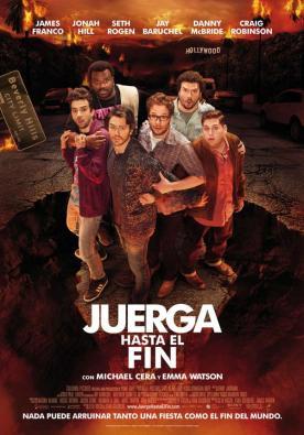 juerga-hasta-el-fin-cartel-1