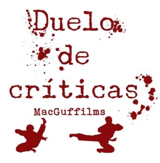 logo duelo de críticas2