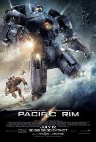 Pacific_Rim-635800660-large