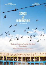 Songs_of_Redemption-833445346-large