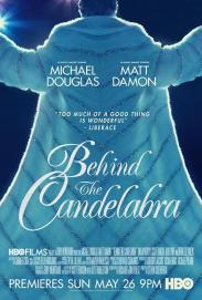 Behind_The_Candelabra-279651779-large