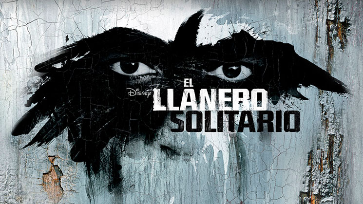 el-llanero-solitario3