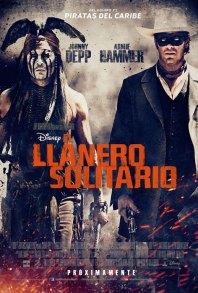 lone_ranger_llanero-solitario-poster