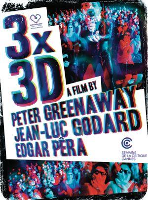 600full-3x3d-poster