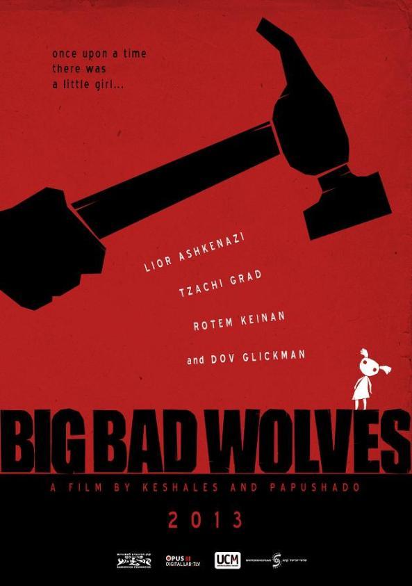 Big_Bad_Wolves-606665604-large