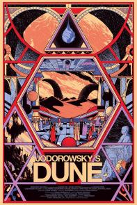 Jodorowsky_s_Dune-153803568-large
