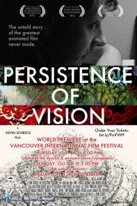 Persistence_of_Vision-940875963-large