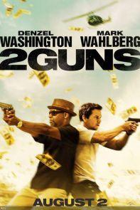 poster-2-guns
