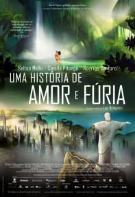 Rio_2096_A_Story_of_Love_and_Fury-159250124-large