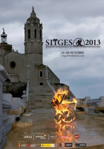 sitges_film_festival_imatge-716x1024