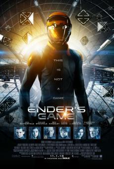 El_juego_de_Ender-635930351-large