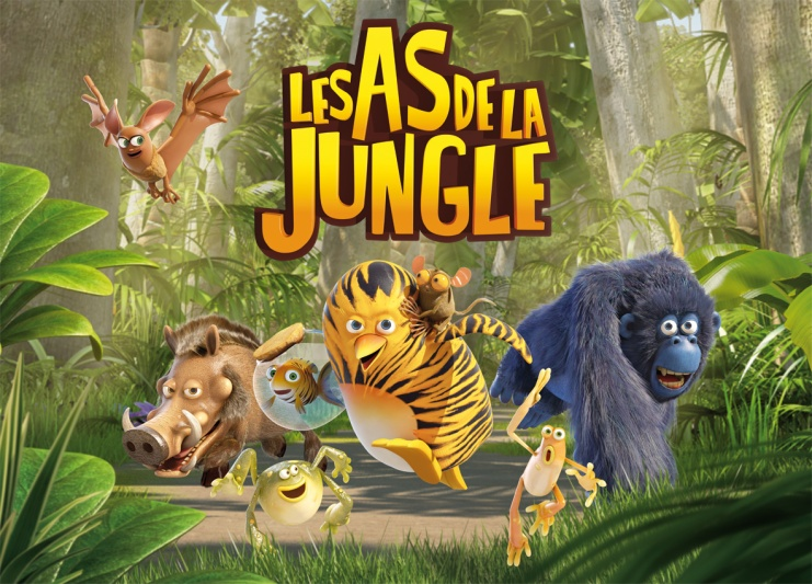 LES-AS-DE-LA-JUNGLE_web_RVB