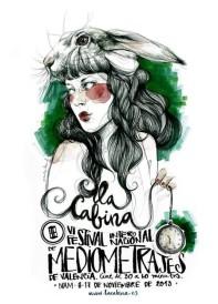 vi-la-cabina-festival-mediometrajes-valencia-paula-bonet-2