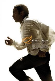 12_anos_de_esclavitud-689908764-large
