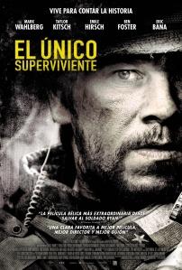 el_unico_superviviente_25686