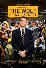 the_wolf_of_wall_street_25270