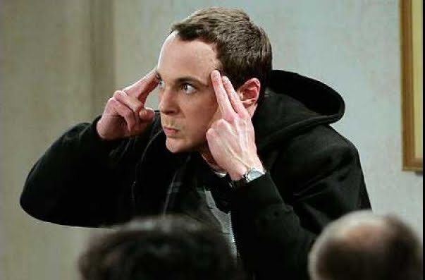 Dr-Sheldon-Cooper-The-Guy-the-big-bang-theory-8053333-750-600