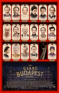 Macguffilms_poster_the-grand-budapest-hotel