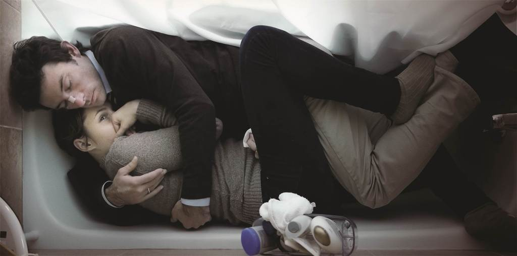 UPSTREAM COLOR2