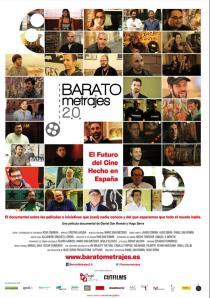 BARATOmetrajes_2_0_El_Futuro_del_Cine_Hecho_en_Espana-174451708-large