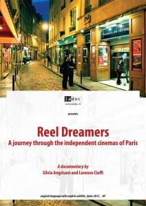 Reel_Dreamers-781127580-large