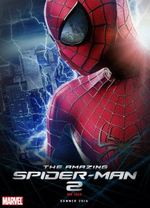 The_Amazing_Spider-Man_2_00a