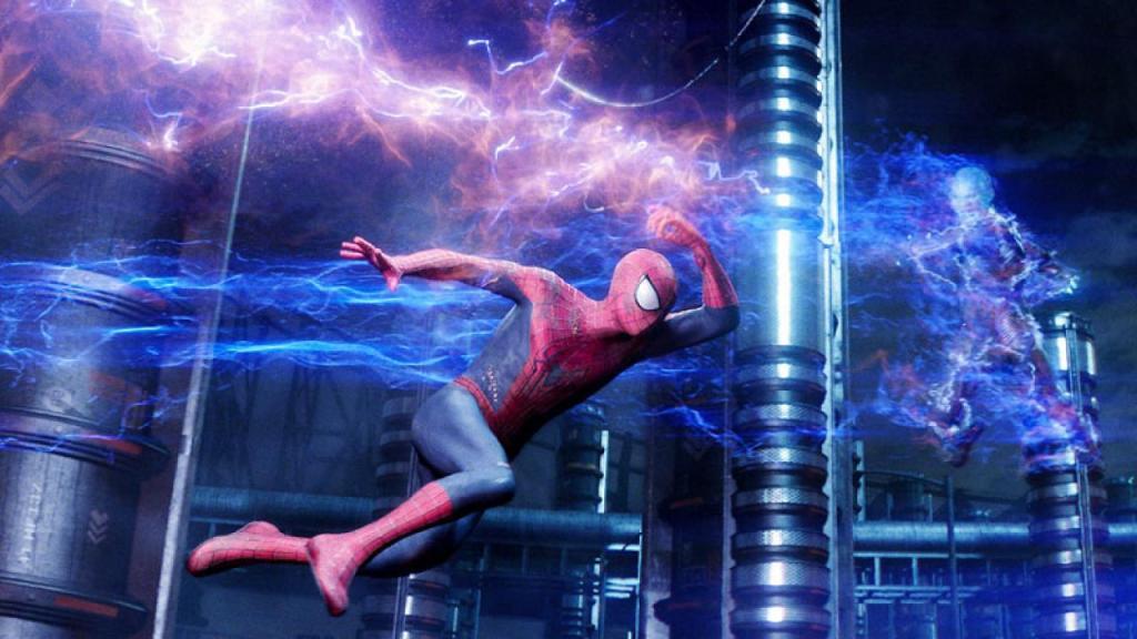 The_Amazing_Spider-Man_2_23