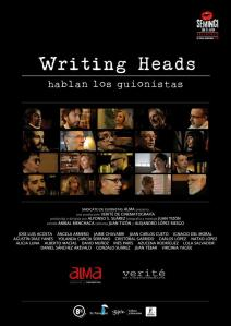 Writing_Heads_Hablan_los_guionistas-343307861-large