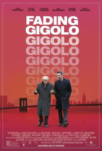 Aprendiz_de_gigolo_macguffilms