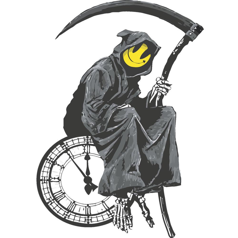 Banksy_clock_macguffilms