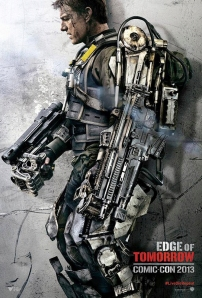 Edge Of Tomorrow_0000_macguffilms