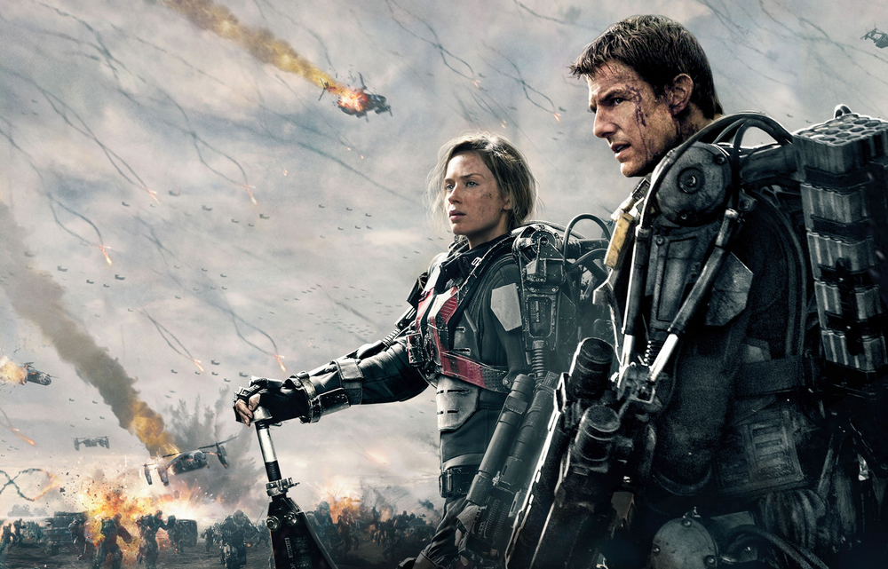 edge-of-tomorrow_Macguffilms