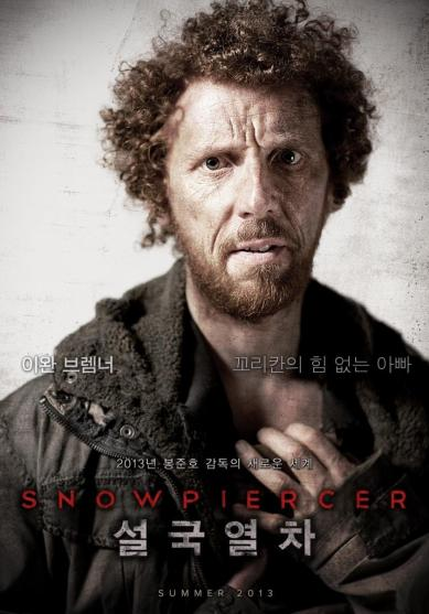 Rompenieves_Snowpiercer-435087679-large_macguffilms