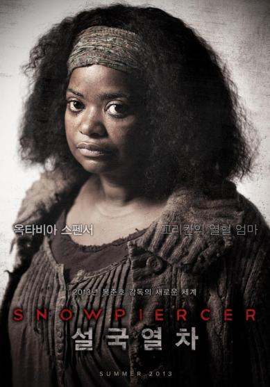 Rompenieves_Snowpiercer-441811715-large_macguffilms