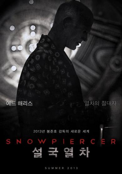 Rompenieves_Snowpiercer-737194358-large_macguffilms
