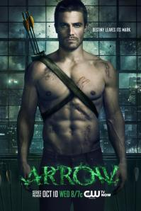 Arrow_Serie_de_TV-603260258-large