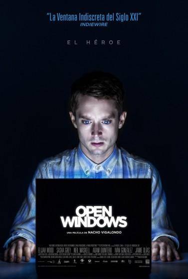 open_windows_ver5_xlg
