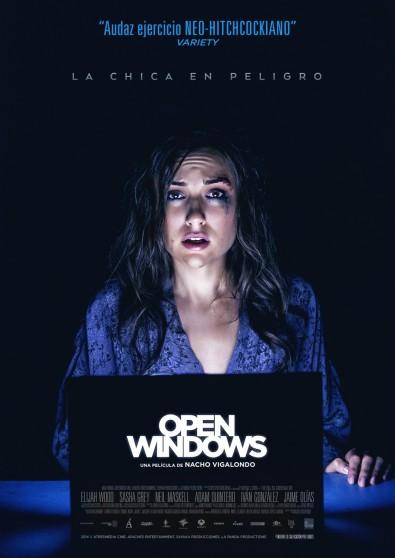 open_windows_ver6_xlg