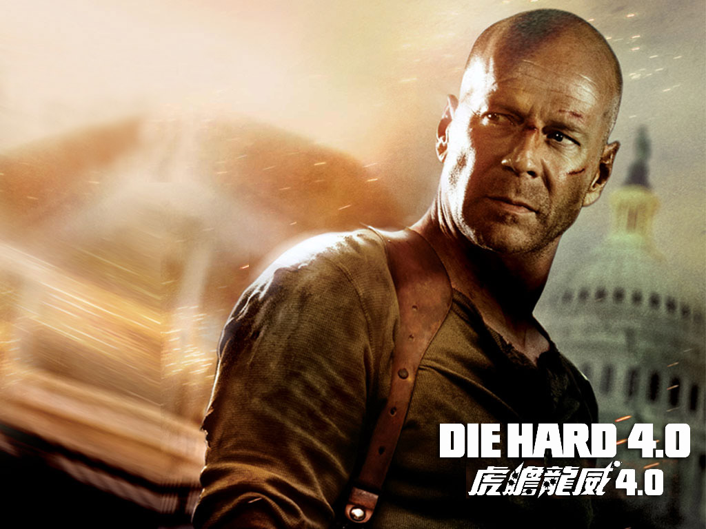 Die-Hard-4.0-Wallpaper_mACGUFFILMS