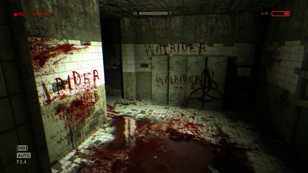 outlast-review-